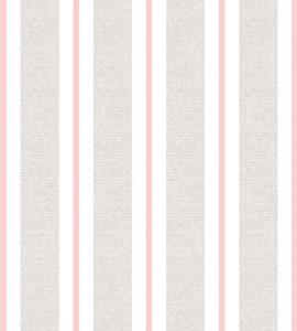 Listra Clássica rosa