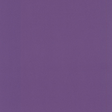 05597-10-Elegance-19