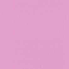 05597-30-Elegance-18