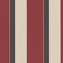 05602-10-Eleganece-19