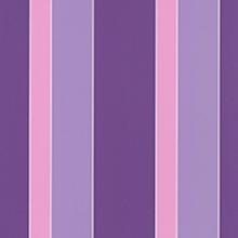 05602-40-Elegance-25
