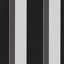 05602-50-Elegance-63