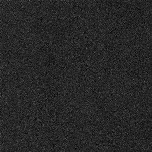 02403-10 | Papel de Parede