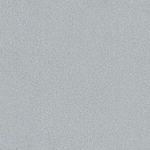 02403-20 | Papel de Parede