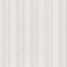 Papel de parede 02421-70