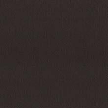 Papel de parede 02428-20