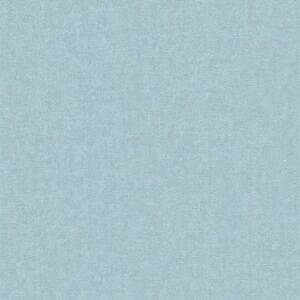 02503-20 | Papel de Parede