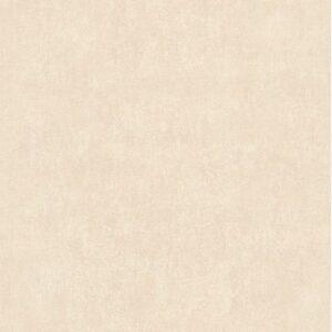 02503-50   Papel de Parede