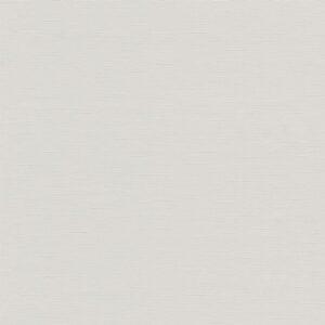 02504-10   Papel de Parede