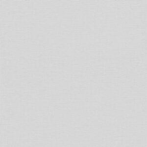02504-20 | Papel de Parede
