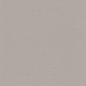 02504-30 | Papel de Parede