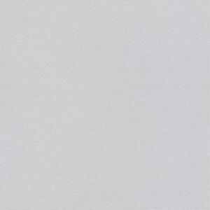 02504-40   Papel de Parede