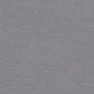 02504-60 | Papel de Parede