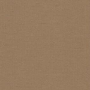 02504-80 | Papel de Parede
