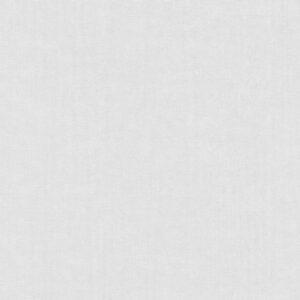02506-20 | Papel de Parede