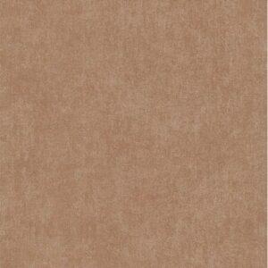 02506-30   Papel de Parede