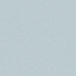 02506-60   Papel de Parede
