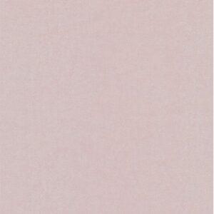 02506-80 | Papel de Parede