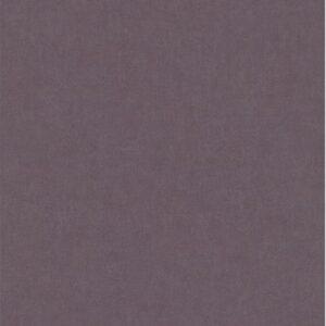 02506-90 | Papel de Parede