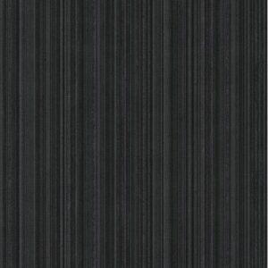 02509-30 | Papel de Parede