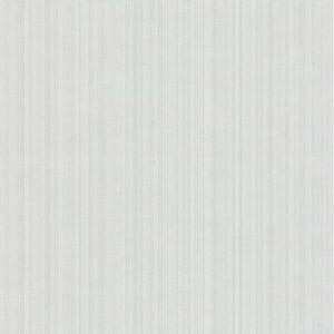 02509-40 | Papel de Parede