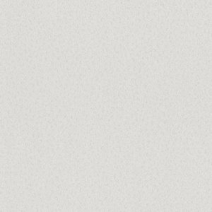 02523-10 | Papel de Parede