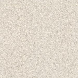 02523-20 | Papel de Parede