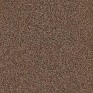 02523-40 | Papel de Parede