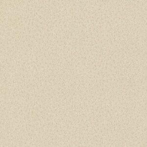 02523-50 | Papel de Parede