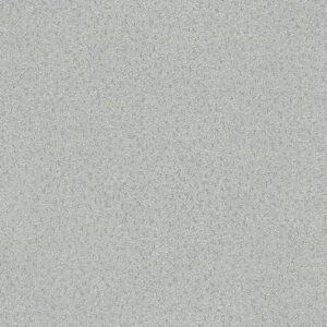 02523-60 | Papel de Parede