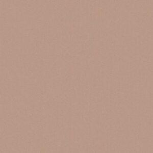02524-20 | Papel de Parede