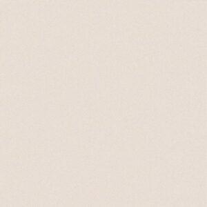 02524-40 | Papel de Parede
