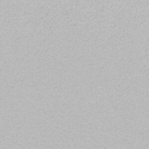 02536-20   Papel de Parede