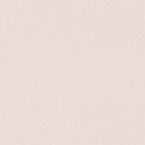 02536-30 | Papel de Parede