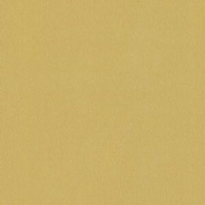 02538-10 | Papel de Parede