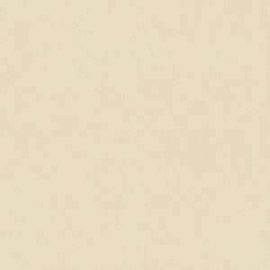 02538-30 | Papel de Parede