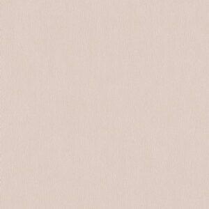02538-40 | Papel de Parede