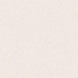 02538-50 | Papel de Parede