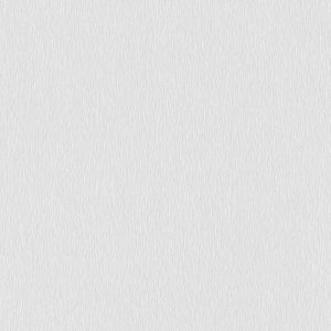 02538-60 | Papel de Parede