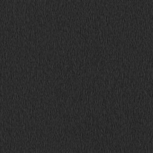 02538-80 | Papel de Parede