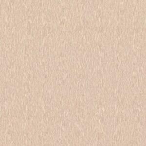 02539-20 | Papel de Parede