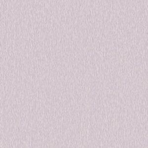02539-30   Papel de Parede