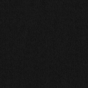 02539-40   Papel de Parede