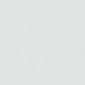 02539-50 | Papel de Parede