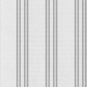 02542-20 | Papel de Parede
