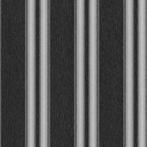 02542-40 | Papel de Parede