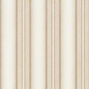 02544-10 | Papel de Parede