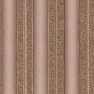 02544-30 | Papel de Parede