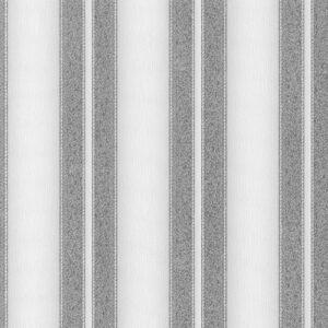 02544-40 | Papel de Parede