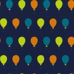 05212-10 | Papel de Parede Infantil